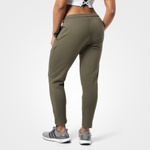 Thumbnail of Better Bodies Astoria Sweat Pants - Washed Green