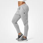 Thumbnail of Better Bodies Astoria Sweat Pants - Grey Melange