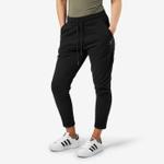 Thumbnail of Better Bodies Astoria Sweat Pants - Black