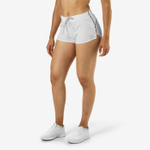 Thumbnail of Better Bodies Nolita Shorts - White