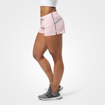 Thumbnail of Better Bodies Nolita Shorts - Pale Pink