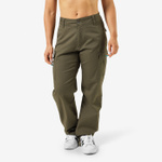 Thumbnail of Better Bodies Bowery Cargos - Washed Green