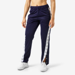 Thumbnail of Better Bodies Bowery Track Pants - Dark Navy