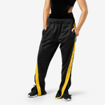 Thumbnail of Better Bodies Bowery Track Pants - Black