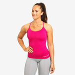 Thumbnail of Better Bodies Chrystie Tank - Hot Pink