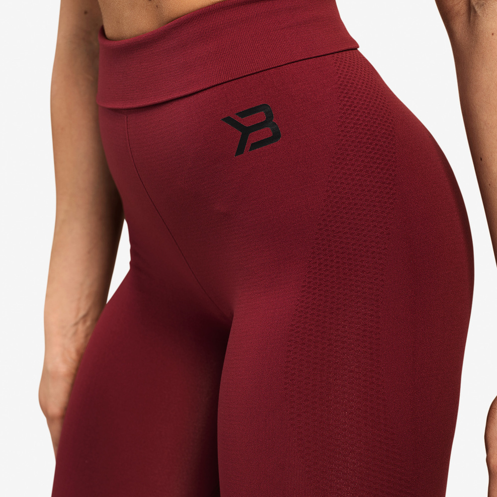 Thumbnail image of Rockaway Leggings