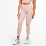 Thumbnail of Better Bodies Rockaway Leggings - Pale Pink