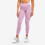 Thumbnail of Better Bodies Rockaway Leggings - Lilac