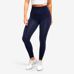 Thumbnail of Better Bodies Rockaway Leggings - Dark Navy