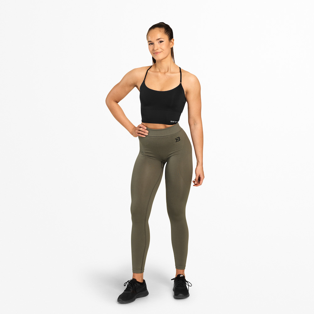 Small image of Rockaway Leggings