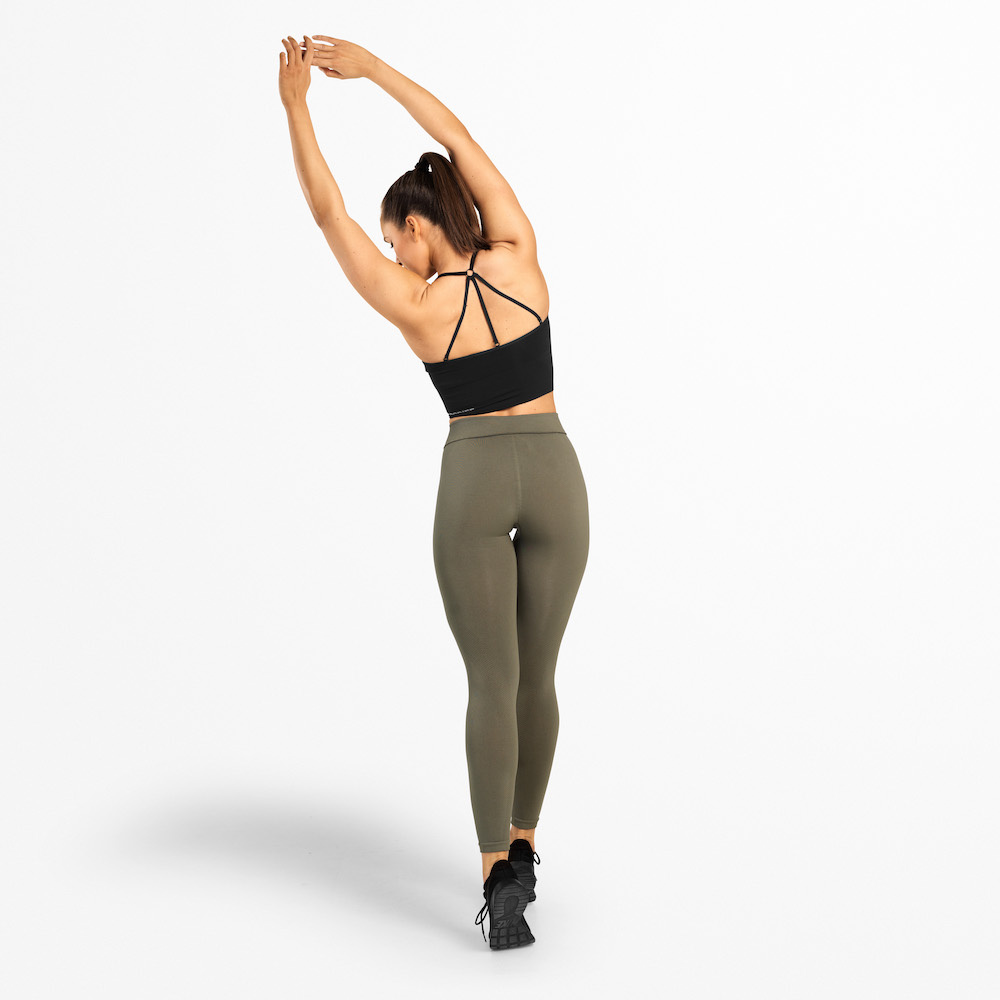Gallery image of Rockaway Leggings