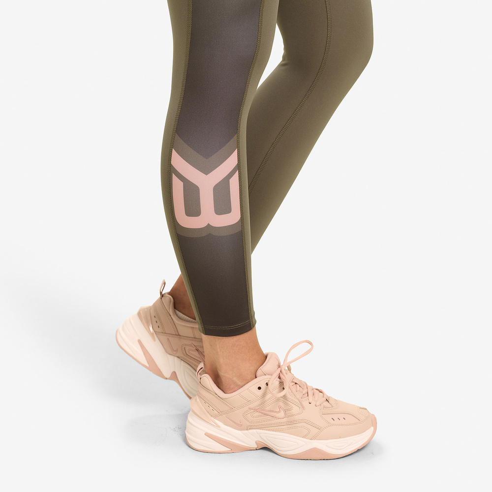 Thumbnail image of Chrystie High Tights