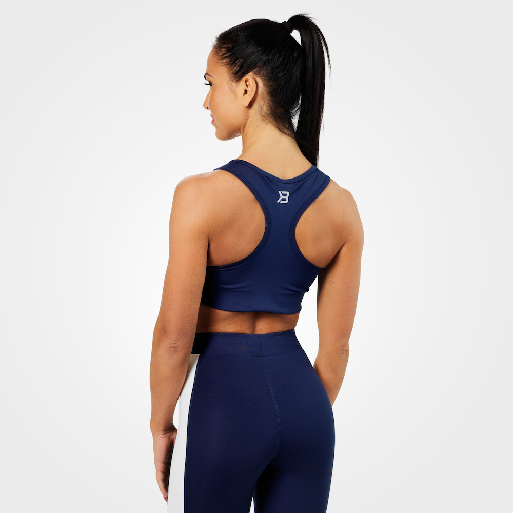 Gallery image of Bowery Sports Bra