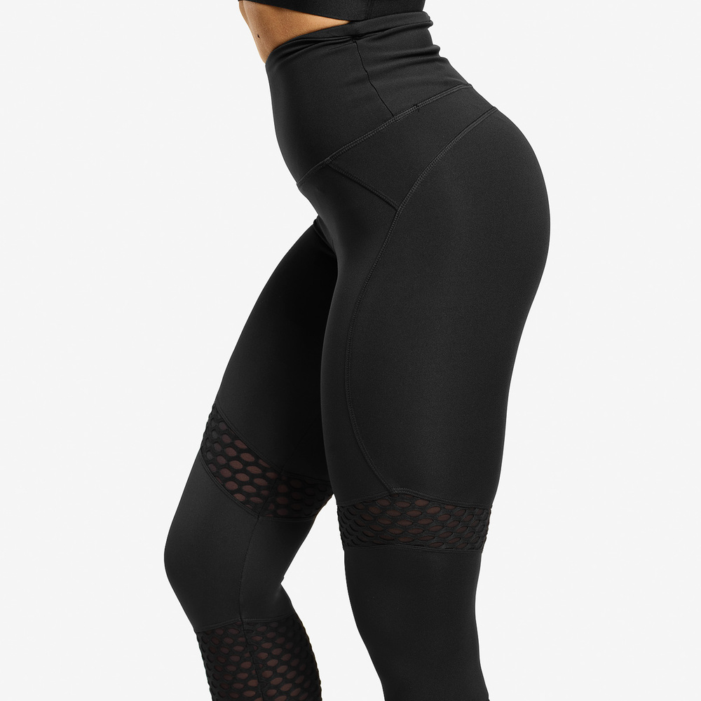 Gallery image of Waverly Mesh Tights