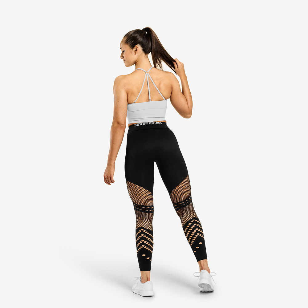 Gallery image of Waverly Leggings