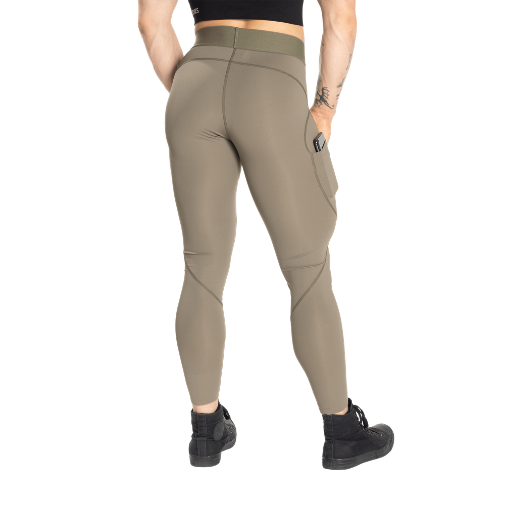 Gallery image of Highbridge Leggings