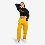 Thumbnail of Better Bodies Highbridge Sweats - Yellow