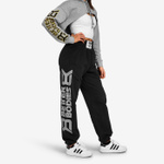 Thumbnail of Better Bodies Highbridge Sweats - Black