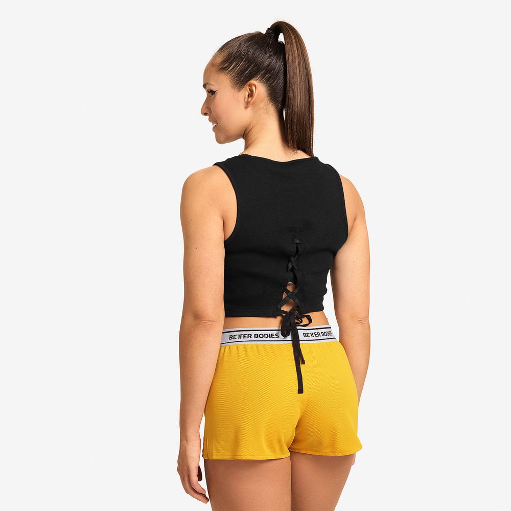 Gallery image of Highbridge Shorts