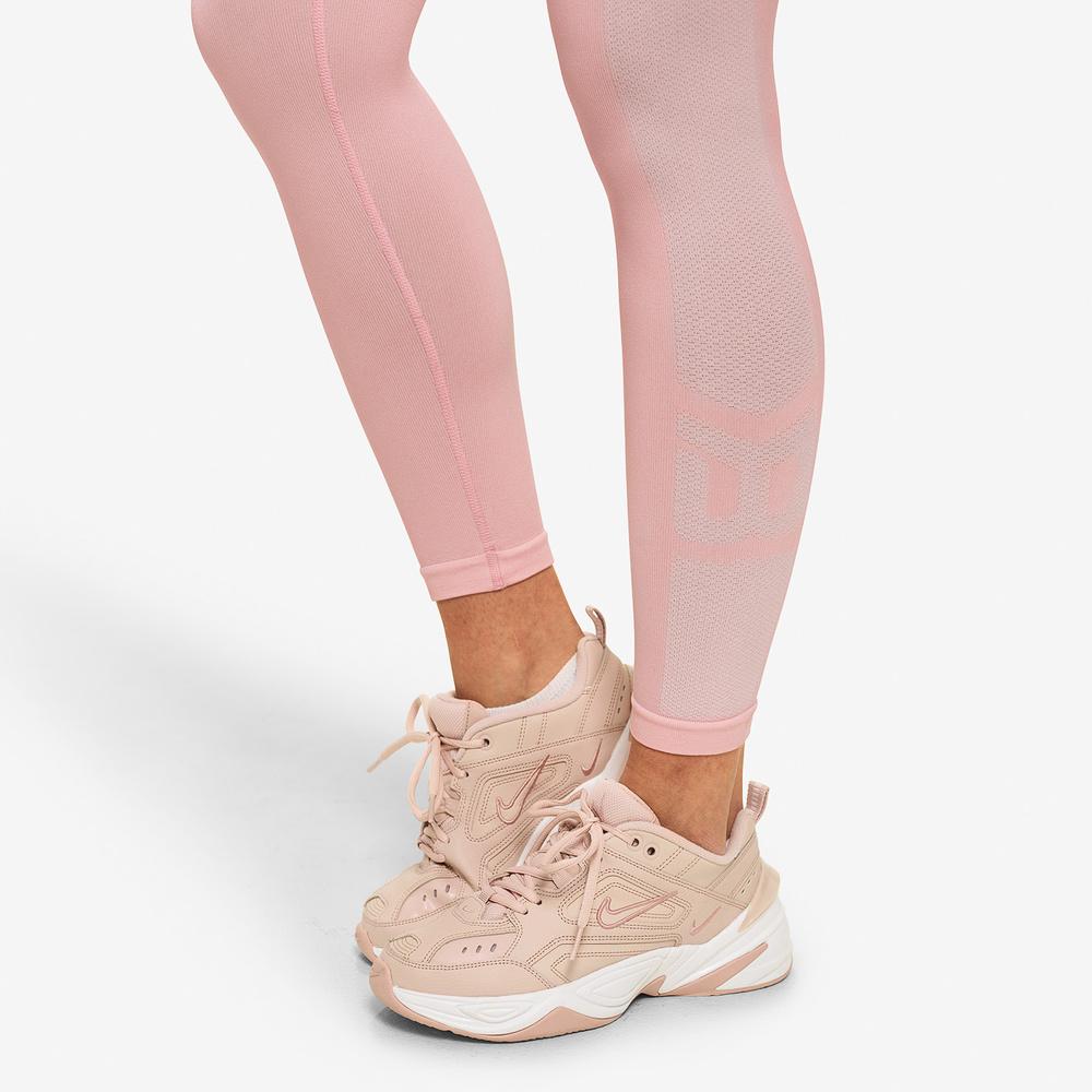 Gallery image of Sugar Hill Leggings