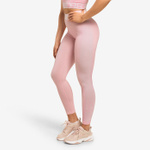 Thumbnail of Better Bodies Sugar Hill Leggings - Pale Pink