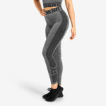 Thumbnail of Better Bodies Sugar Hill Leggings - Graphite Melange