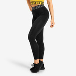 Thumbnail of Better Bodies Sugar Hill Leggings - Black