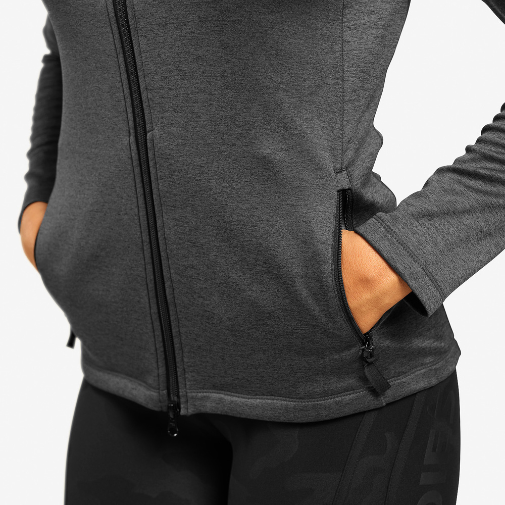 Gallery image of York Zip Hood