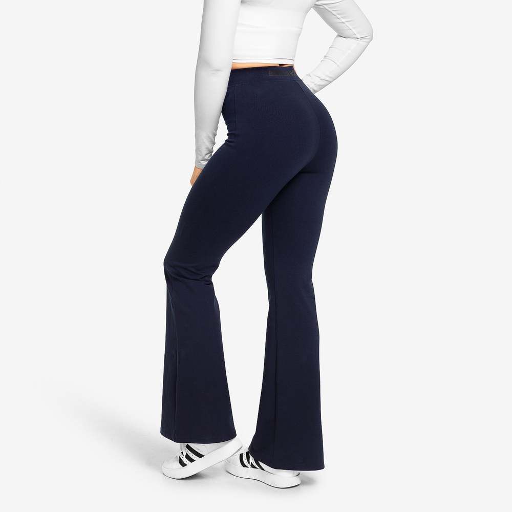 Small image of Chrystie Flare Pants