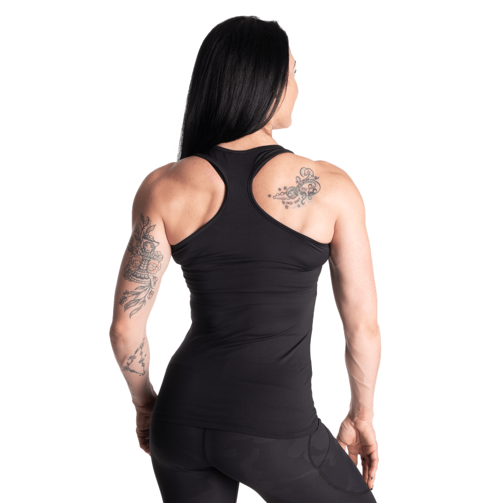 Gallery image of Chrystie T-Back