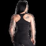 Thumbnail of Better Bodies Chrystie T-Back - Black