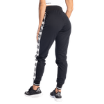 Thumbnail of Better Bodies Chelsea Track Pants - Black