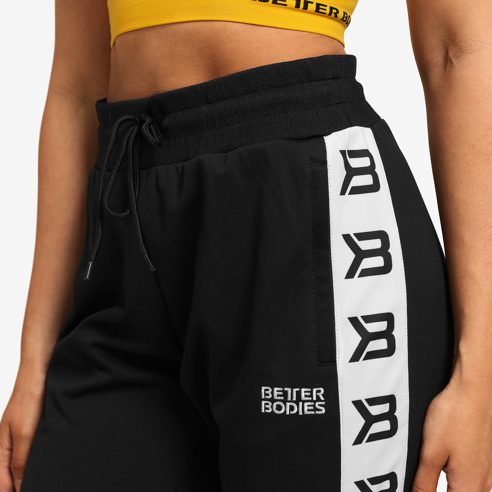 Gallery image of Chelsea Track Pants
