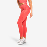 Thumbnail of Better Bodies Vesey Tights - Coral