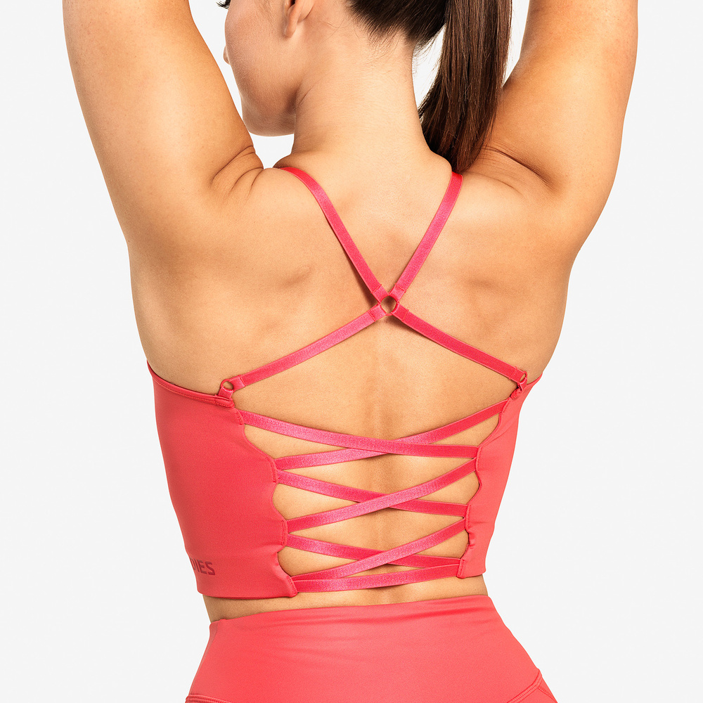 Gallery image of Vesey Strap Top