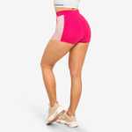 Thumbnail of Better Bodies Chrystie hotpants - Hot Pink