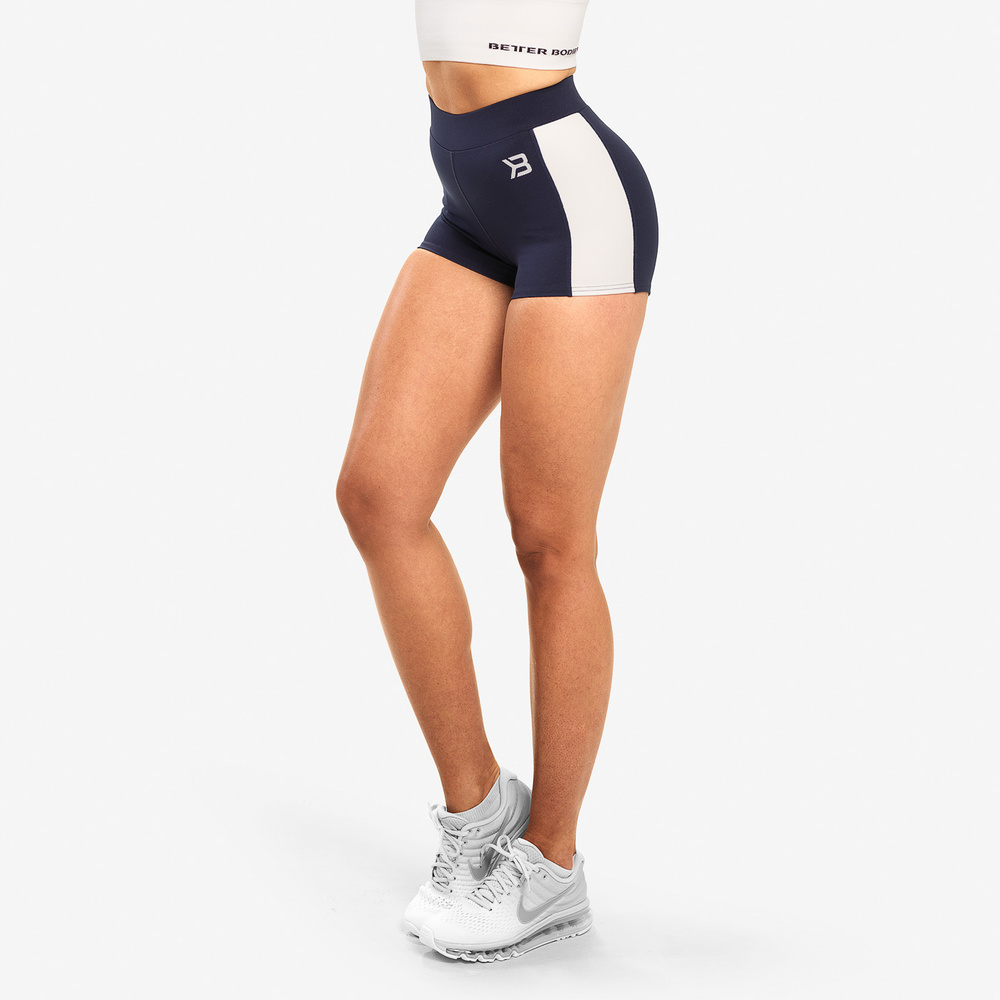 Gallery image of Chrystie hotpants