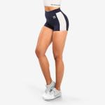 Thumbnail of Better Bodies Chrystie hotpants - Dark Navy