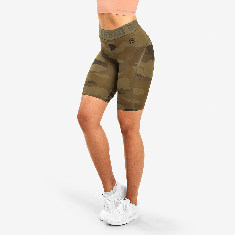 Gallery image of Chelsea shorts