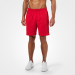 Thumbnail of Better Bodies Loose Function Short - Bright Red