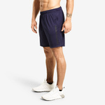 Thumbnail of Better Bodies Loose Function Shorts - Dark Navy