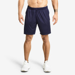 Thumbnail of Better Bodies Loose Function Short - Dark Navy