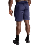 Thumbnail of Better Bodies Loose Function Shorts - Dark Navy