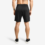 Thumbnail of Better Bodies Loose Function Shorts - Black