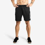 Thumbnail of Better Bodies Loose Function Short - Black