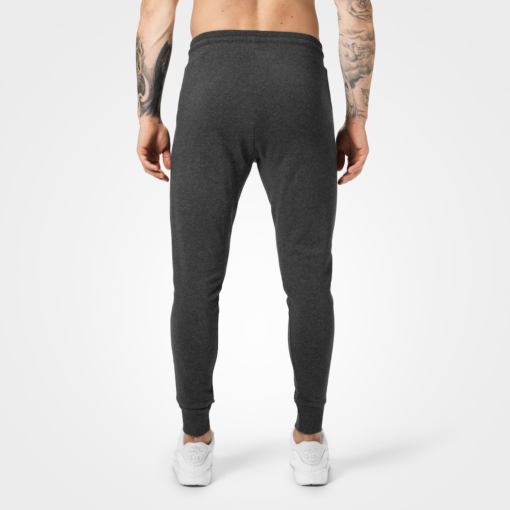 Gallery image of Tapered Joggers