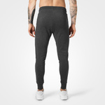 Thumbnail of Better Bodies Tapered Joggers - Graphite Melange