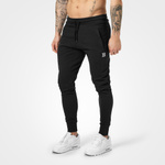 Thumbnail of Better Bodies Tapered Joggers - Black
