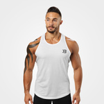 Thumbnail of Better Bodies Essential T-back - White