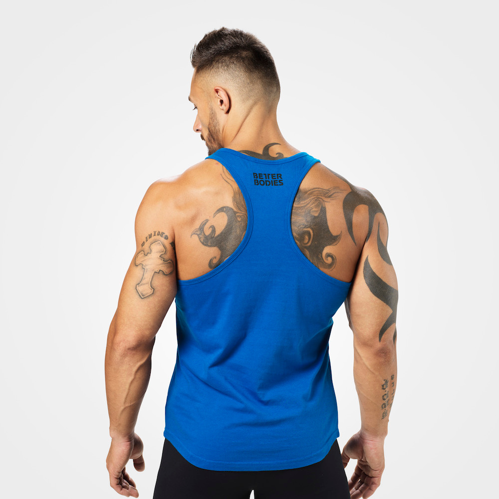 Gallery image of Essential T-back